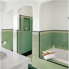 Bathroom Ideas Vintage Colors 81 Best Vintage 1930 1940 1950 Bath U0027s Images On Pinterest Retro