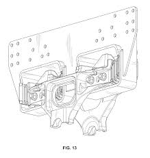 nissan altima 2013 headlight replacement patent usd700113 suspension assembly google patents
