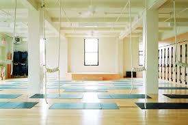 Home Yoga Studio Design Ideas Best Yoga In Nyc From Outdoor Yoga To Zen Yoga Studios