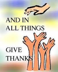danieb wednesday motivation spirit of thanksgiving
