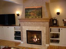 fireplace xtrordinair manual home design inspirations
