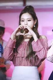 73 best group images on pinterest kpop girls group