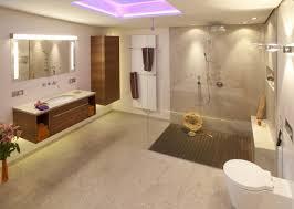 modern badezimmer badezimmer bilder modern glasdusche holz moebel set badezimmer