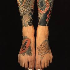 japanese tattoo on wrist the japanese tattoo by sandi fellman abbeville press