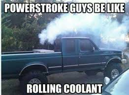 Ford Memes - funny truck memes page 36 ford powerstroke diesel forum