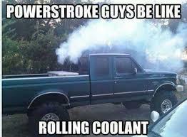 Powerstroke Memes - funny truck memes page 36 ford powerstroke diesel forum