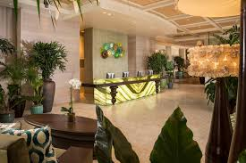 wedding venues in miami the palms hotel u0026 spa event space