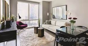 2 bedroom apartments for rent long island 1 bedroom apartments for rent in long island city point2 homes