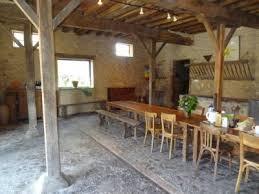 chambre a la ferme chambres hotes de la ferme de sardonnet chambre d hôtes à allouis