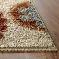 Plastic Carpet Runner Walmart by Better Homes And Gardens Suzani Area Rug Or Runner Walmart Com