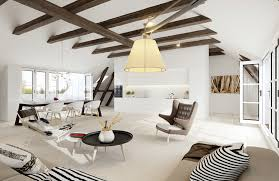 wood ceiling designs living room exposed ceiling beams interior design ideas