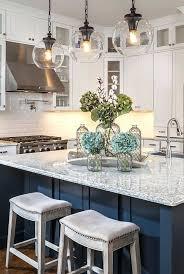 kitchen island decor for kitchen island kitchen islands with