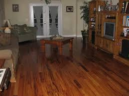 19 best koa flooring images on best flooring