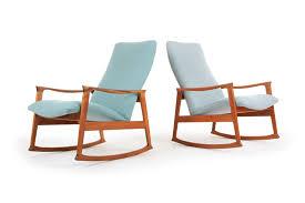 Parker Armchair Mr Bigglesworthy Mid Century Modern And Designer Retro Furniture