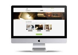 t駘騅ision pour chambre vision camp graphic design web design ux ui branding services