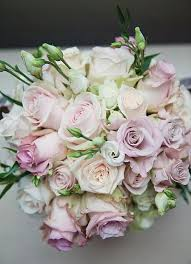 wedding flowers kent 70 best andy images on bouquets