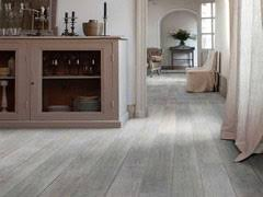 pavimenti laminati pvc pavimenti in pvc iperceramica