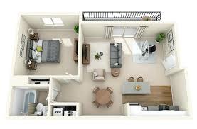 3 bedroom apartments philadelphia one bedroom apartments philadelphia wonderful decoration one