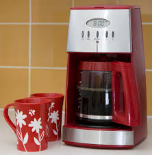 The Best Coffee Mugs How To Make The Best Coffee U2013 The Coffee Brewing Guide U2013 How To