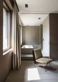 Best  Hotel Bathroom Design Ideas On Pinterest Hotel - Design of bathrooms
