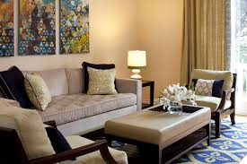 tufted couch contemporary living room artistic designs for