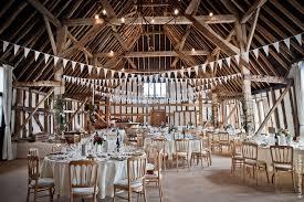 barn wedding venues clock barn wedding venue hshire diy wedding 24342