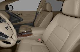 nissan rogue erie pa 2012 nissan murano price photos reviews u0026 features