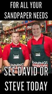 Warehouse Meme - bunnings warehouse memes home facebook