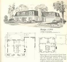 1970s house plans 1970s house plans awesome house plan semi detached house layout plan
