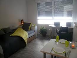 chambre etudiant bordeaux logement étudiant bordeaux 33 résidences étudiantes bordeaux avec