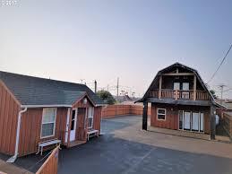 long beach wa homes for sale u0026 real estate homes com