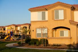 Moreno Valley Apartments 1 Bedroom by Apartments In Moreno Valley For Rent Oakwood Apartments