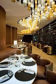 rev黎ement mural cuisine 14 best mobilya images on furniture furniture