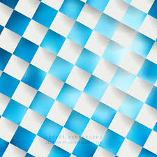 blue checkered pattern background image 123freevectors
