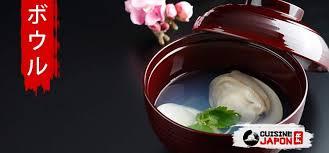 ustensiles de cuisine japonaise les ustensiles japonais indispensables