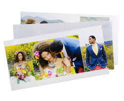 10x10 Album Whcc White House Custom Colour Album Prints