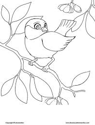 Resources Free Printable Worksheets 98 Best Coloring Pages For Images On Coloring