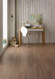 Packs Of Laminate Flooring Hygena Sun Bleached Walnut Laminate Flooring 2 22 Sq M Per Pack
