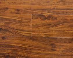 Laminate Floor Sales Laminate Flooring Hickory