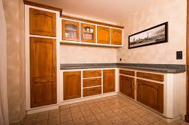 vernis plan de travail cuisine 03 cuisine en chene facades en chene teinte patine et vernis