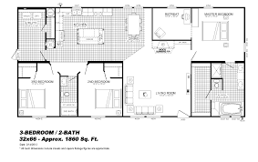 Master Bedroom Floor Plan by 3bedrooms With Parents Retreat Don U0027t Love This Floor Plan But I