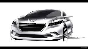 peugeot traveller dimensions 2013 peugeot 301 wallpaper sketch后期 pinterest peugeot