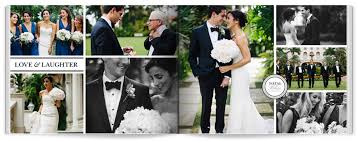 wedding photo album ideas wedding photo book ideas how to make your own wedding album