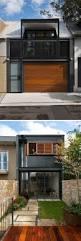 best 25 australian architecture ideas on pinterest kensington