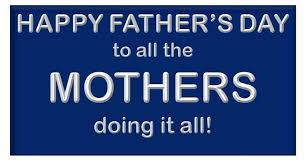 happy s day to single quotes happy mothers day 2015