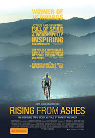 from ashes rising from ashes dvd team africa rising shop