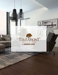 Tekno Step Laminate Flooring Pin By Habitari On Maderas De Ingeniería Terramont Pinterest