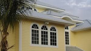 window trim integrated drip edge azek building products videos