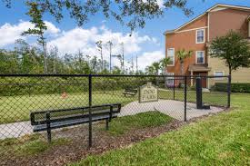 525 avalon park at 525 loyola circle orlando fl 32828 hotpads like what you see places go fast contact today