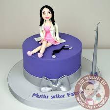 doctor cake cake by elifinlezzetevi cakesdecor